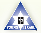 National Council of Young Israel